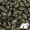 Diamonduoantchrome.jpg