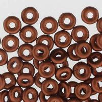 ob-copper200.jpg
