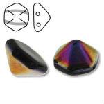 PyramidHex-JetSliperit150.jpg