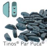 TinoPastelPetrol