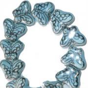 Butterfly17blue-300