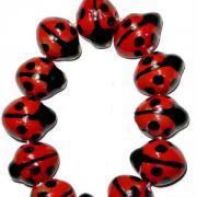 Ladybug18leftright-300