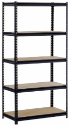shelves-sm.png
