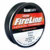 fireline-small.jpg