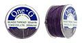 1G-purple