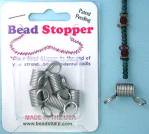 beadstopperuse.jpg