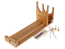 Ricks-Beading-Loom.jpg
